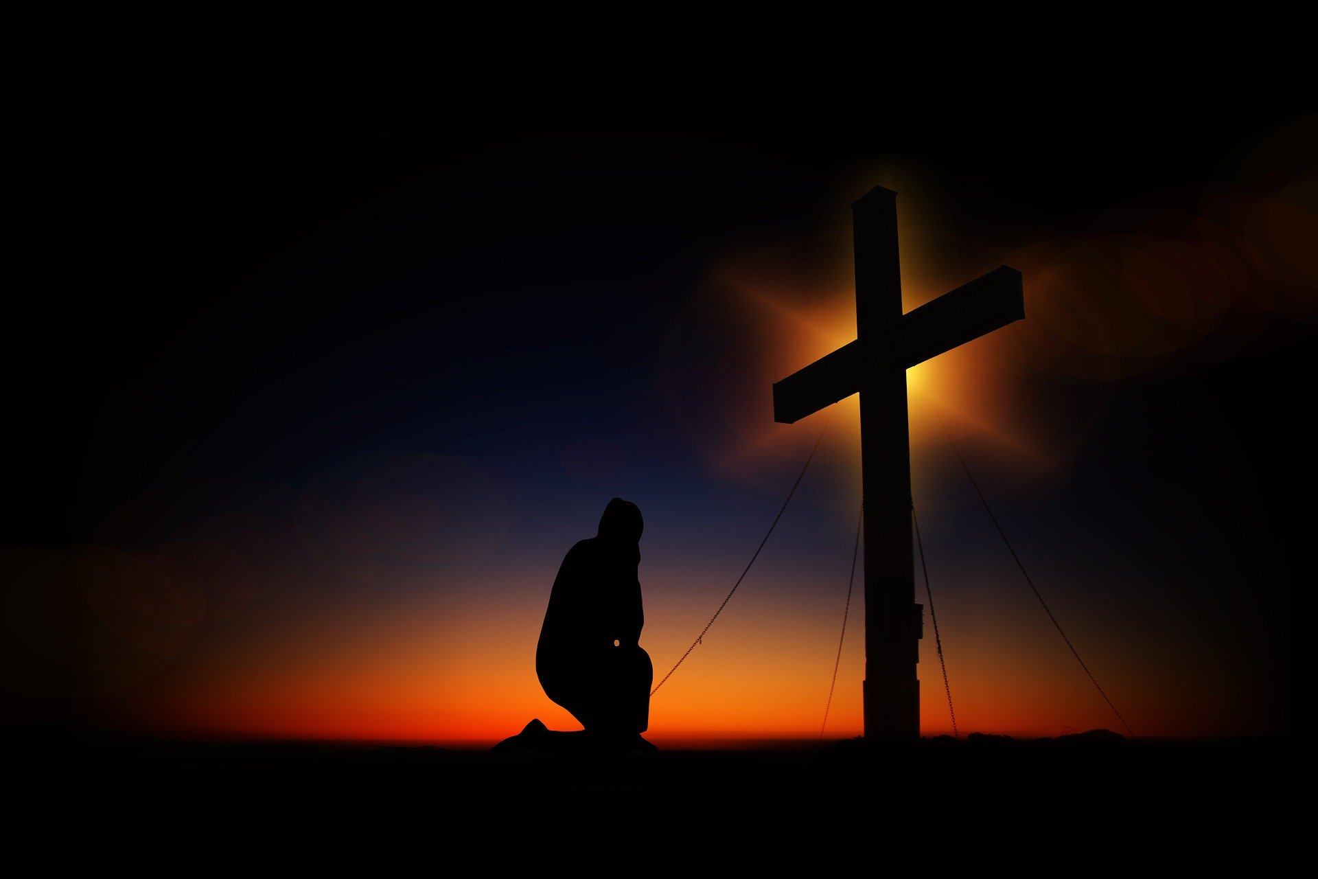 intalnirea cu Dumnezeu