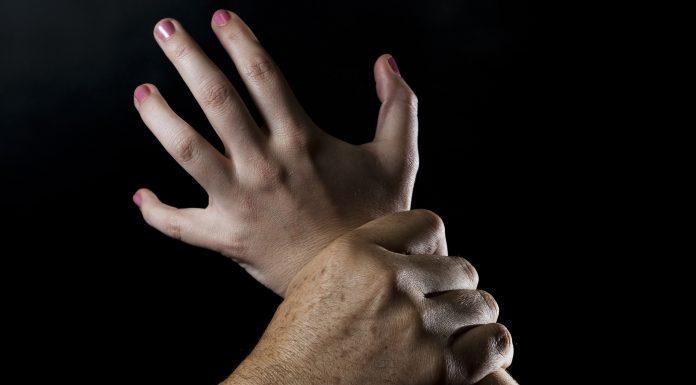 Interpretare vis in care violezi pe cineva