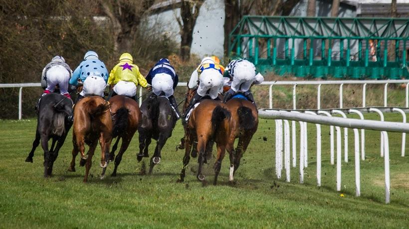 Scenarii des întâlnite în visele în care apar curse de cai