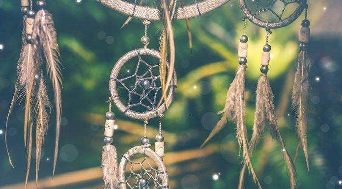 talismane